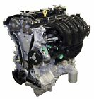 Complete Engines for Acura TSX