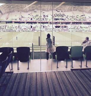 CORPORATE BOX SEATS - MONSTER TRUCKS - 7.00PM Narre Warren South Casey Area Preview