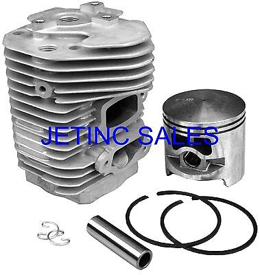 Cylinder Piston Kit Fits Stihl Ts 760 075 076