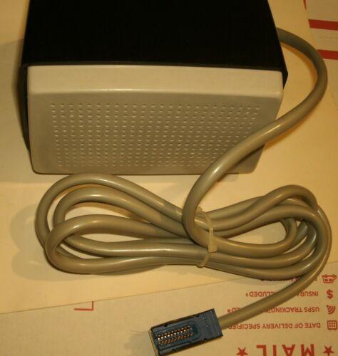 108A SPEAKER FOR WESTERN ELECTRIC 4A SPEAKERPHONE: *BRAND NEW* : BLACK : PCI