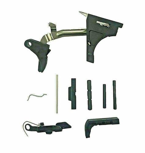 Lower Parts Kit LPK fits GLOCK 19 Gen 1-3 Kit Polymer 80 940C G19