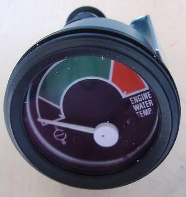 1020 2020 920 1030 2240 2840 2040 2030 John Deere Tractor Temperature Gauge