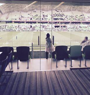 CORPORATE BOX SEATS - MONSTER TRUCKS - 2.00pm Narre Warren South Casey Area Preview