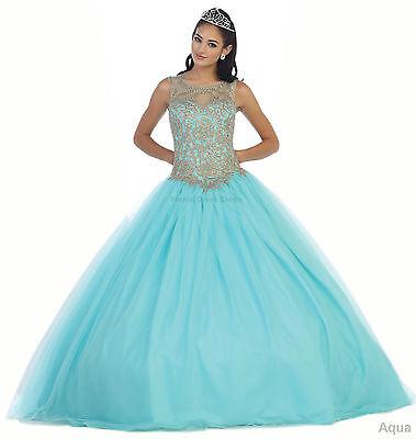 Kleider Militär Ball Schönheitswettbewerb Korsett Schnüren (Cinderella Ballkleid Kleid)