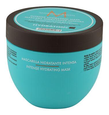 Intense Hydrating Mask  - 500ml/16.9oz