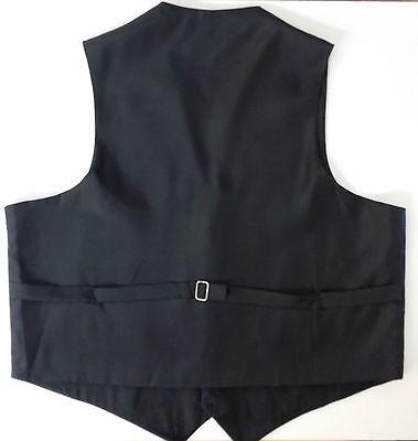 Rangers Dress Modern Tartan waistcoat vest 4 Kilts SALE usually £79 now £34.99