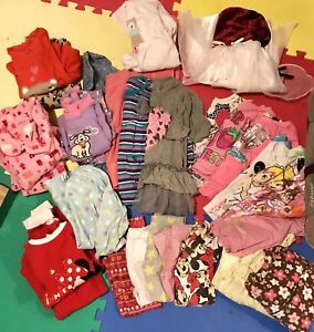 3T - Girls Clothing (30 items)