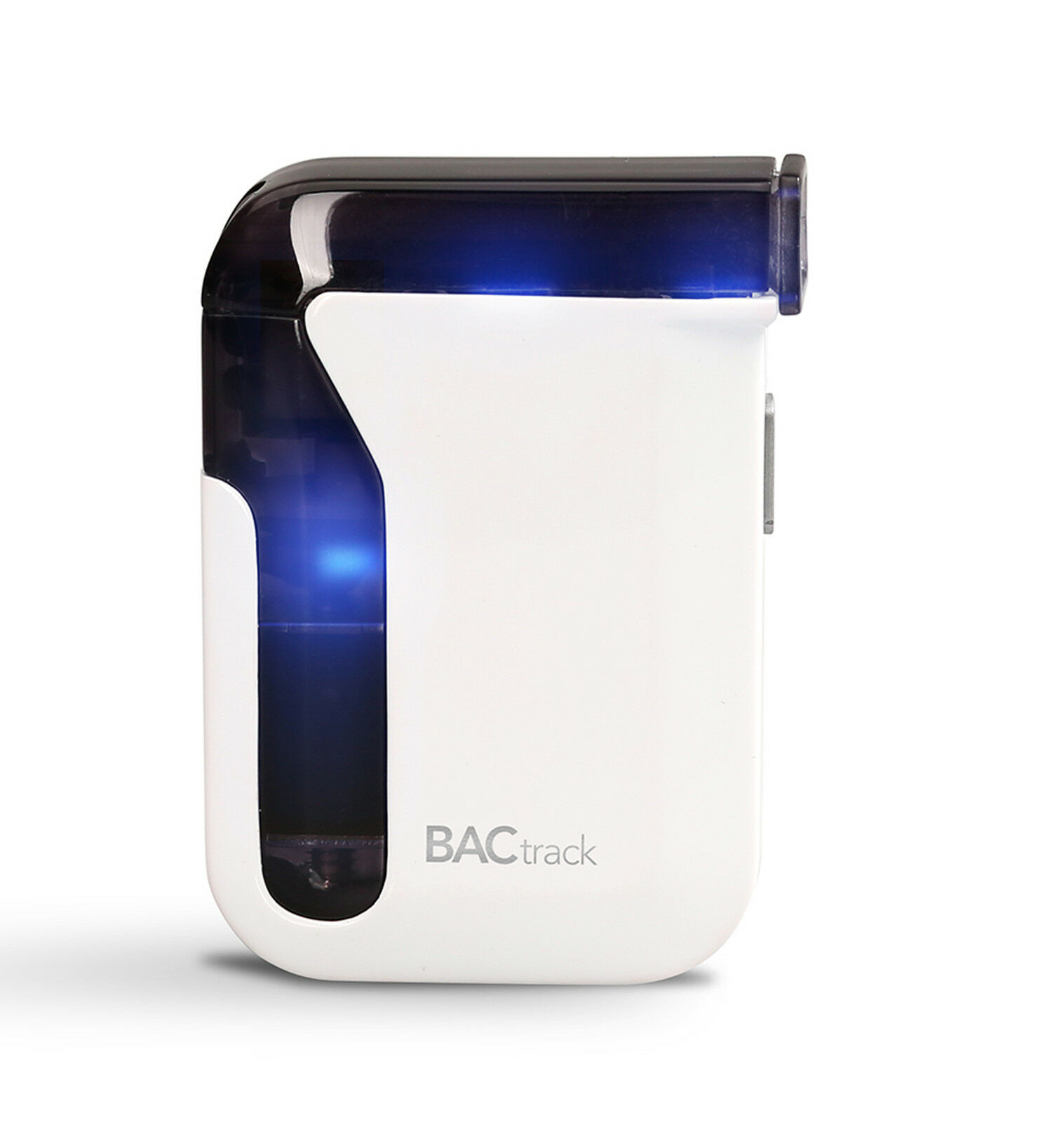 BACtrack Mobile Breathalyzer Smartphone Alcohol Tester for iPhone / Android RF