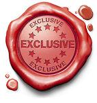 Top-Exclusive24