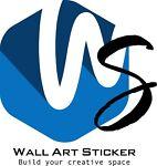 wall-art-sticker