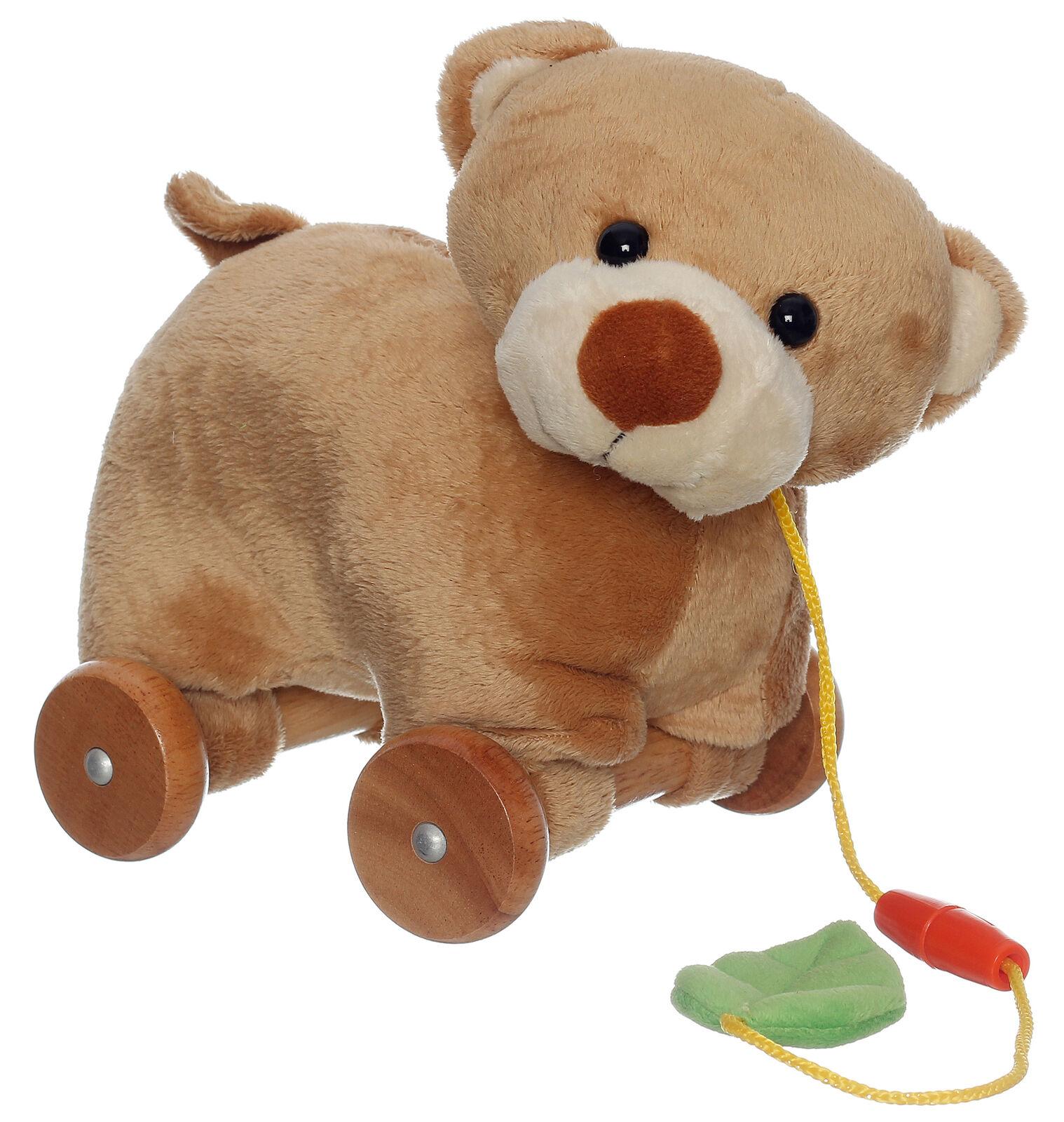 Spielzeug 3x HUNDESPIELZEUG ZUM ZIEHEN Quietscher HUND WELPE french bulldog bulldogge Haustierbedarf