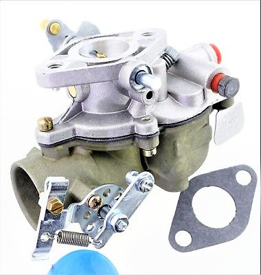Carburetor Fit Wisconsin Engine Vh4 Vh4d Replace L108 Walbro Lub Lub1 Lub10