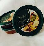 nanricroad_gourmet_food