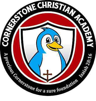 CornerStone Christian Academy, LLC.
