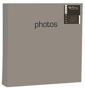 PLATA-album-de-fotos-guarda-200-10-2cmx15-2cm-DESLIZABLE-MEMORANDUM-ESCRITURA