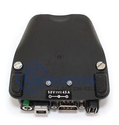 Battery Pack For Trimble Tsc2tds Ranger 300500 Data Collector53701-00survey
