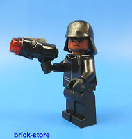 Lego Star Wars Figur (75132) Frist Order / Nr. 1 / Kashyyyk Clone Trooper - star wars - ebay.it