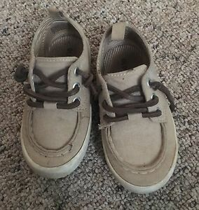 Toddler Boys Shoes/ Ladies Flats!!