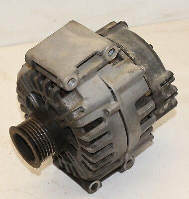 Mercedes GLK X204 220CDI Lichtmaschine Generator A0009060601 109tkm