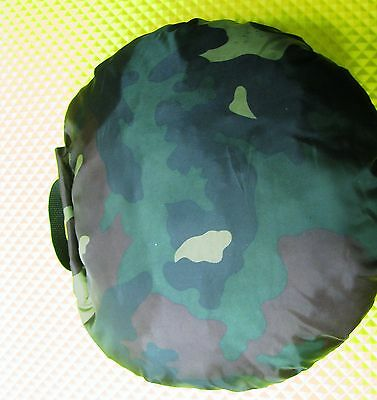 Remington Camo Thermo Seat By Allen 18722