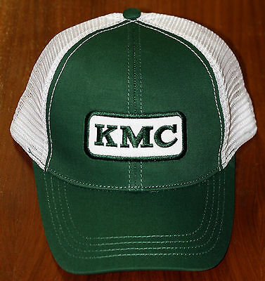 Country Music Stars  Kmc Cap Country Singer Award Famous Star
