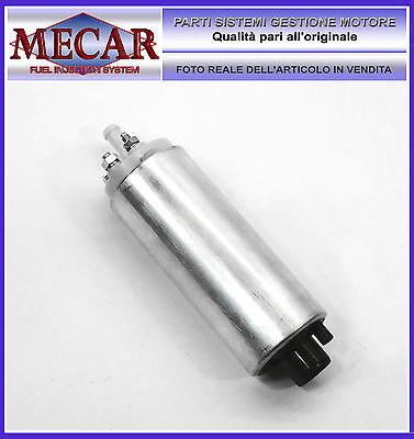 4030/D Pump Electric Petrol AUDI A4 4 and AVANT (8D2,B5,8D5,B5) 1994 -> 2001