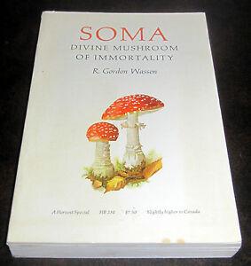 SOMA-DIVINE-HALLUCINOGENIC-AMANITA-MUSCARIA-PSYCHEDELIC-MUSHROOM-GORDON-WASSON