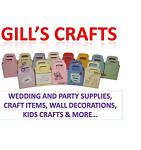 gillscrafts41