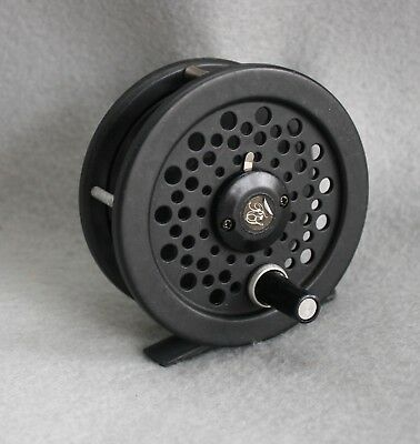 Pfueger Summit 1294 Fly Fishing Reel