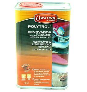 RAVVIVANTE-PER-PLASTICHE-MARMO-CEMENTO-METALLI-PIETRA-POLYTROL-0-5LT-ravvivatore