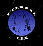 Eternal Lex Store
