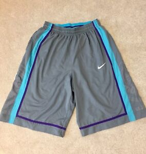 Nike Lebron James shorts. Size XL