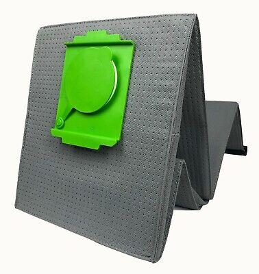 Macam Reusable CT36 Filter Bag for Festool CTL36 CTM36 dust -