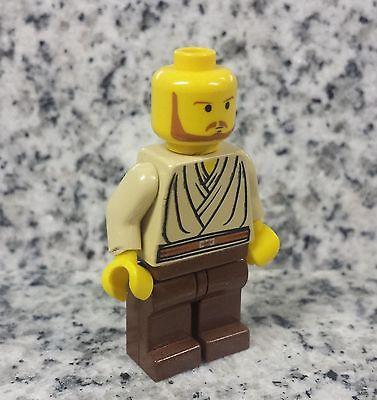 1x Lego Figur #2 Star Wars