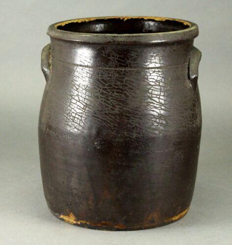 ^ Antique ea.1800
