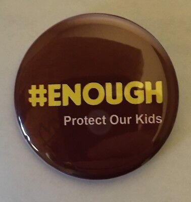 Gun Control Special Interest Enough Protect Our Kids  Guncontrl 706