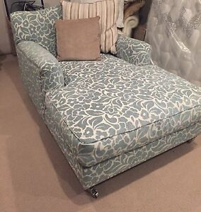 Daybed/Sofa Crawley Nedlands Area Preview
