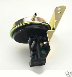 Corvette Headlight Valve Wiper Door 1968 1982 Vacuum Relay