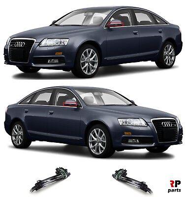 Para Audi A3 A4 A5 A6 Q3 LED Retrovisor Indicador Repetidor IZQ.&DER....
