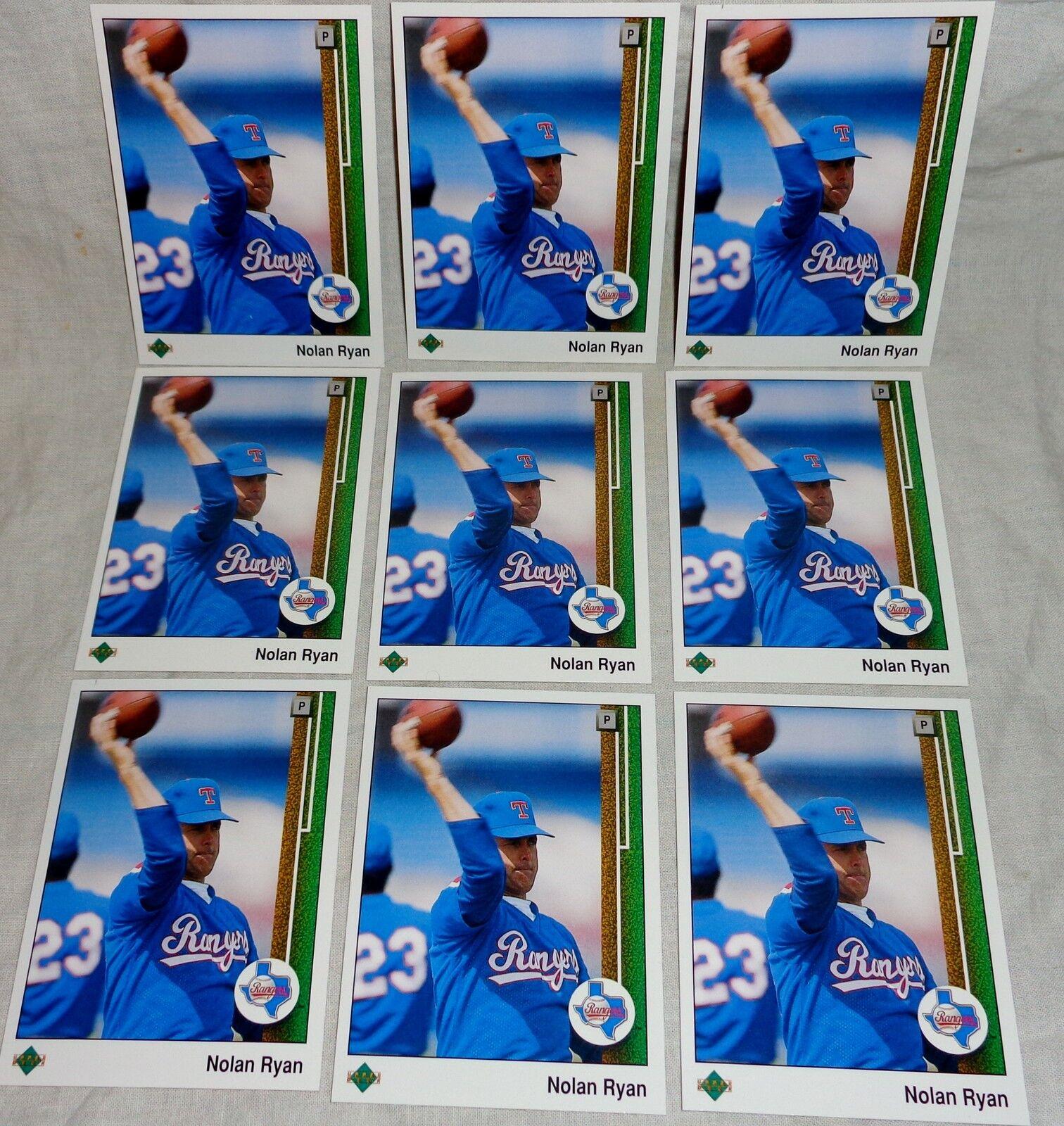 G & G BASEBALL CARDS ETC.