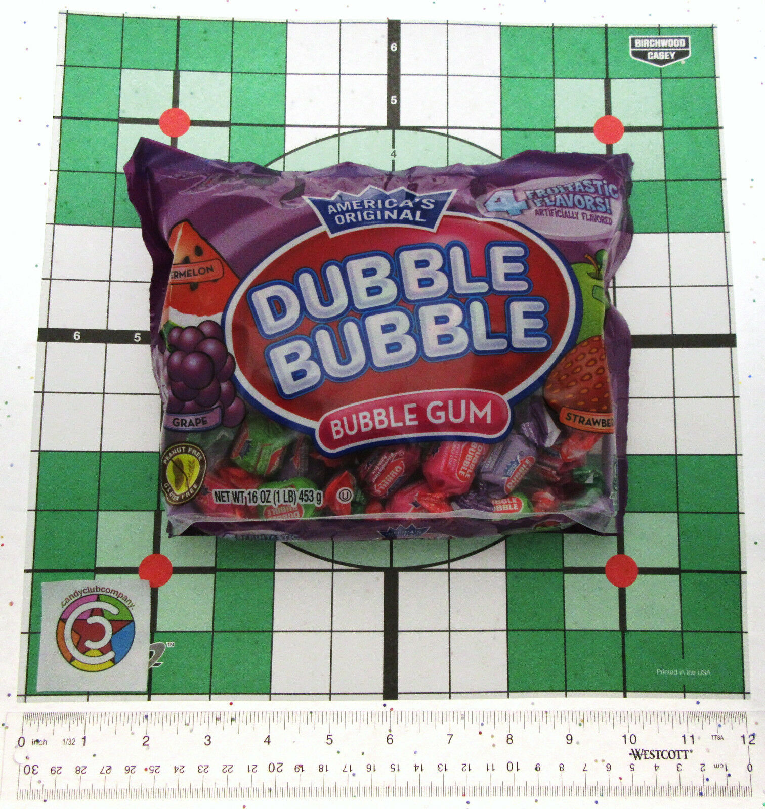 odd rev double bubble - HD1512×1600