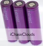 iChaseClouds