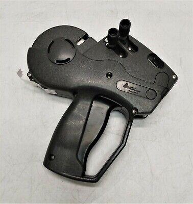 Avery Dennison Monarch 1136 Double Line Pricing Gun