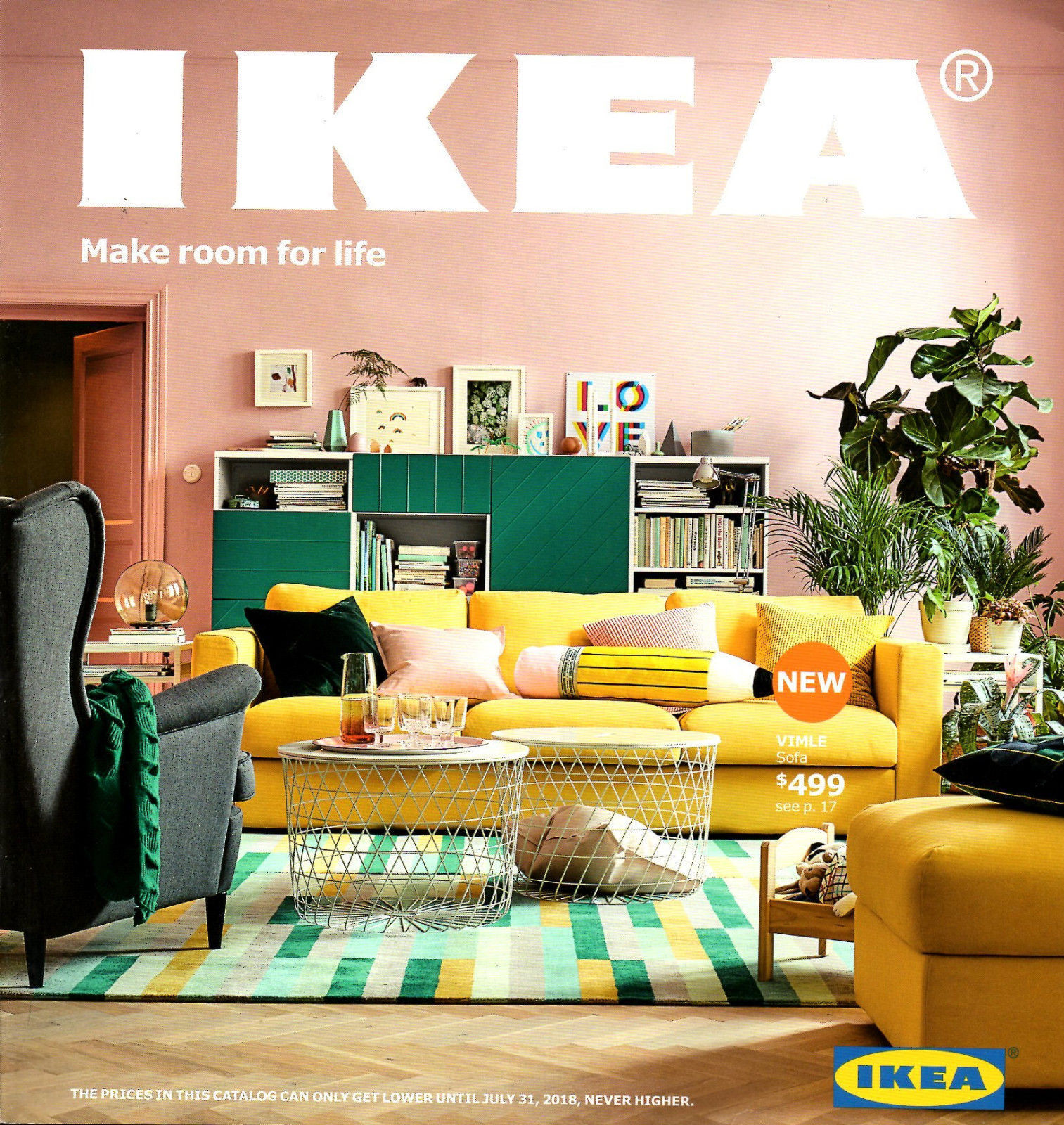 Furniture fashion online home magazine Fcml India - Online Shopping Home Decor, Furniture
