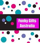 Funky Gifts Australia