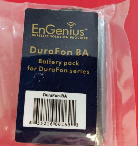 Engenius DURAFON-BA - DuraFon Battery Pack BRAND NEW