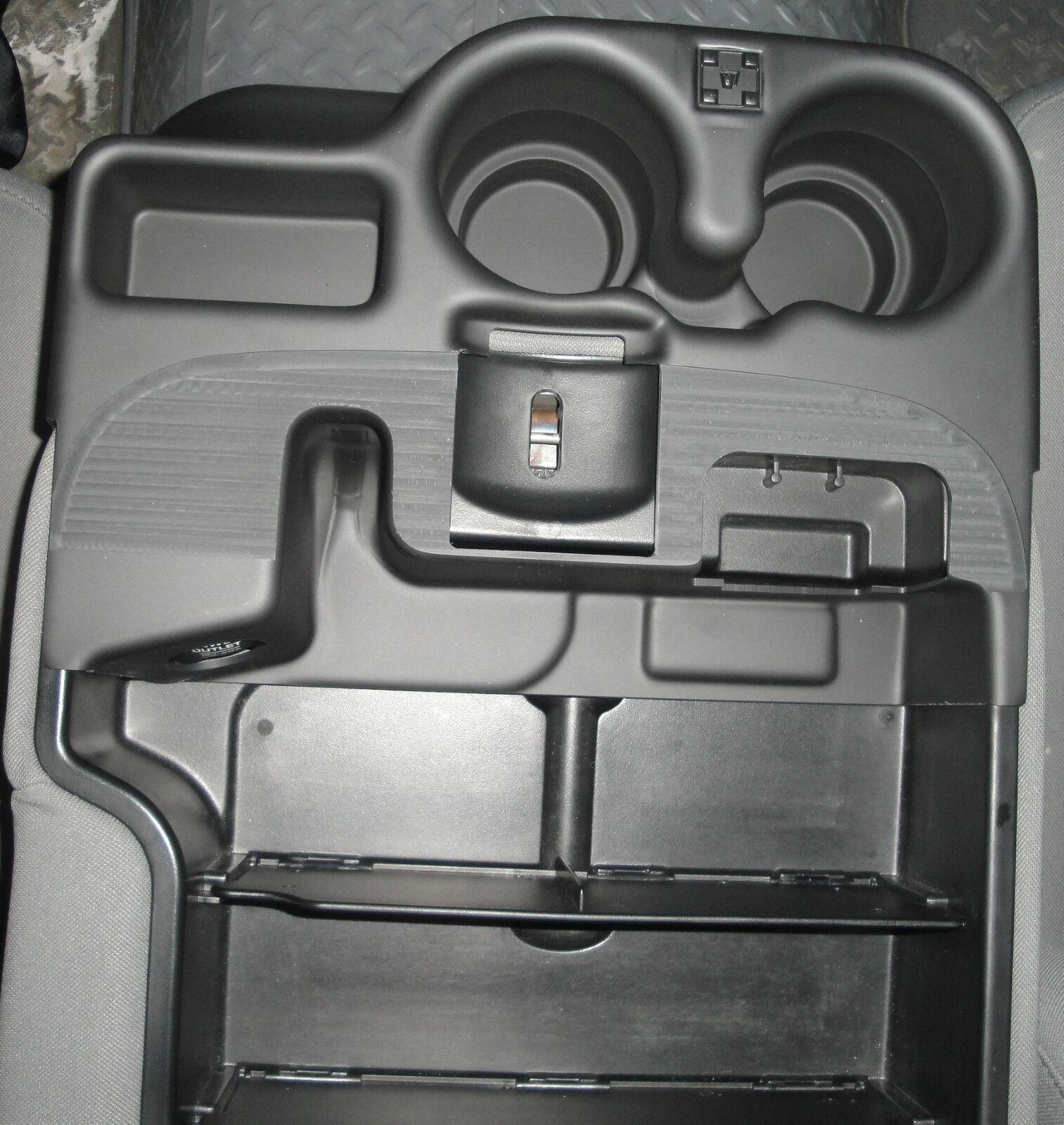 2003 dodge ram 1500 manual