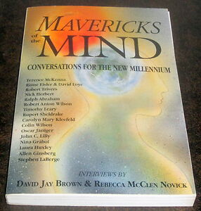 MAVERICKS-OF-THE-MIND-CONVERSATIONS-PSYCHEDELIC-McKENNA-LEARY-LILLY-GINSBERG-LSD