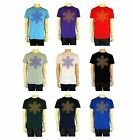 Men's T-Shirts Mixed Lots