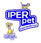 iperpetrc_it